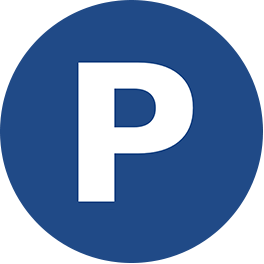 parking ; roissy